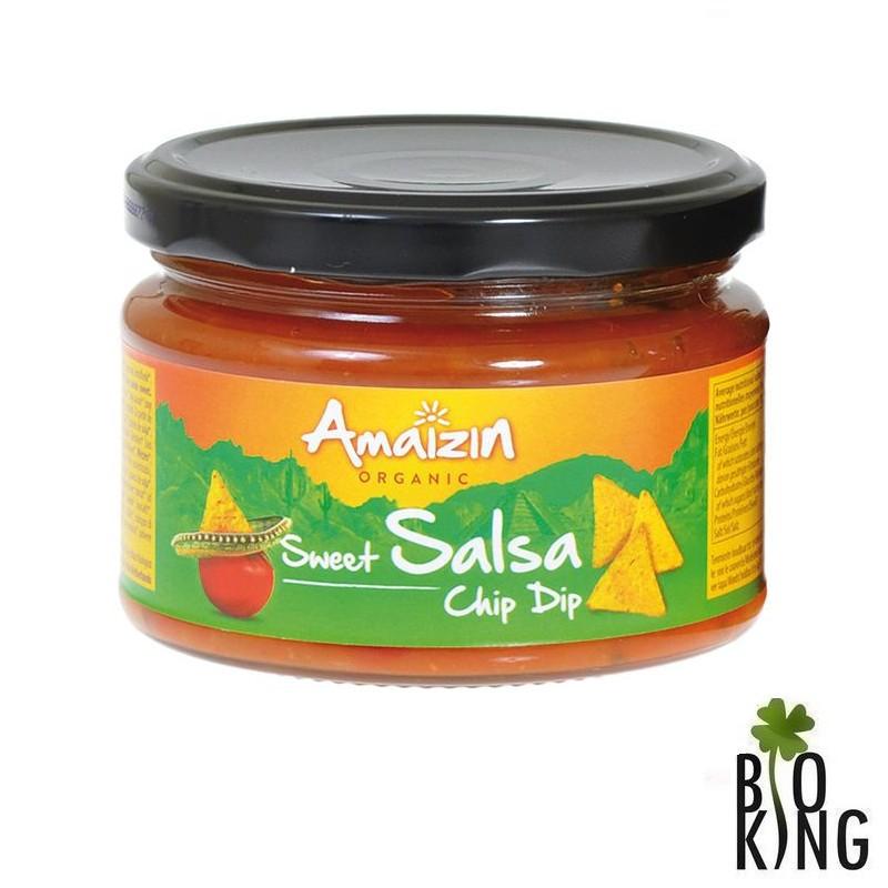 http://www.bioking.com.pl/2254-large_default/sos-salsa-lagodny-slodki-bio-amaizin.jpg