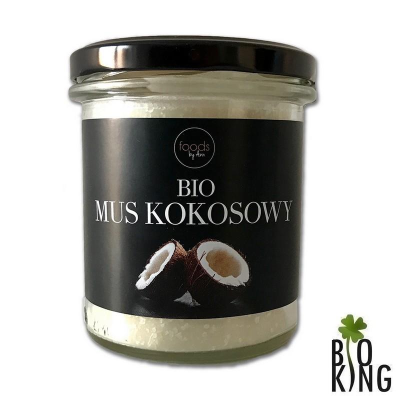 http://www.bioking.com.pl/2318-large_default/ekologiczny-mus-kokosowy-foods-by-ann.jpg