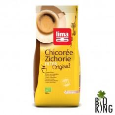 Kawa cykoria bio ekologiczna Lima