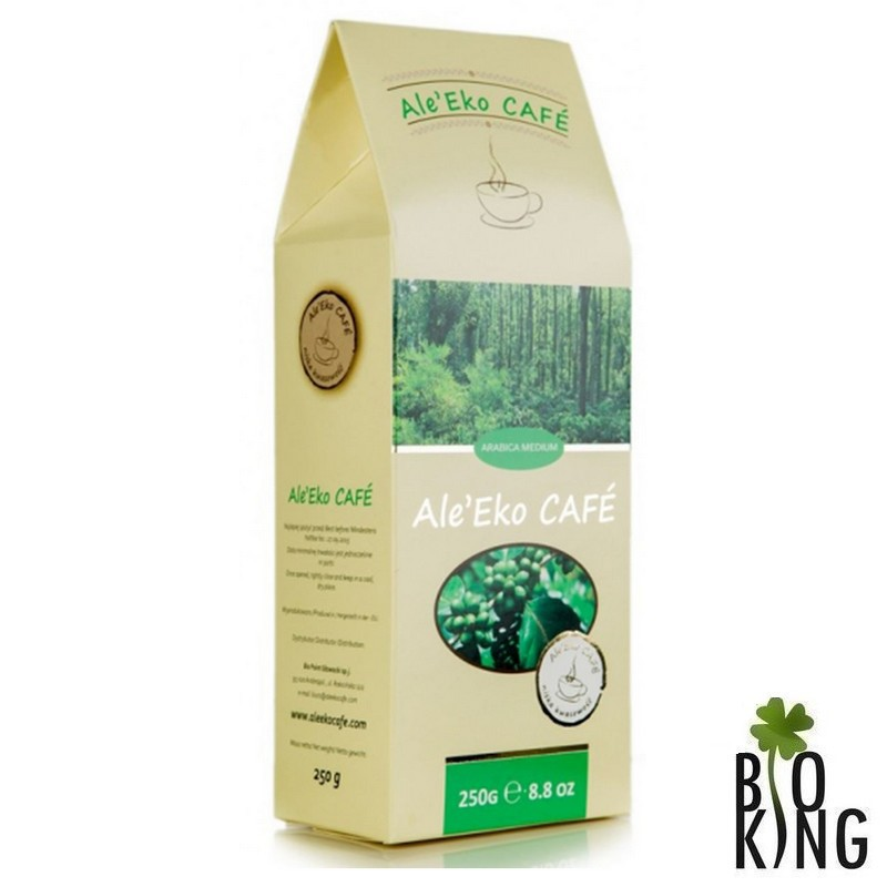 http://www.bioking.com.pl/2346-large_default/kawa-arabica-mielona-eko-ale-eko-cafe.jpg