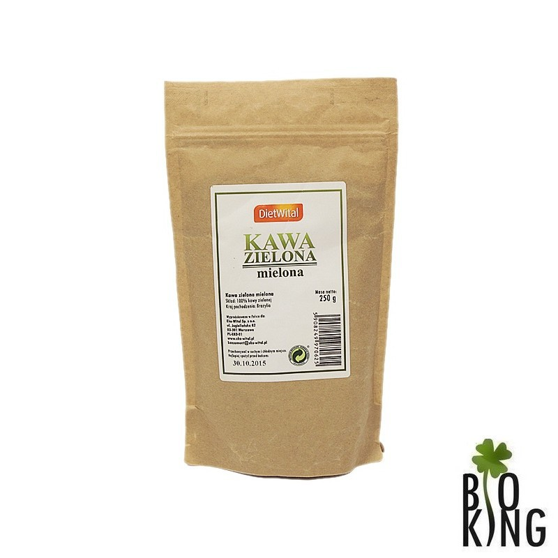 http://www.bioking.com.pl/2349-large_default/kawa-zielona-mielona-brazylijska-dietwital.jpg