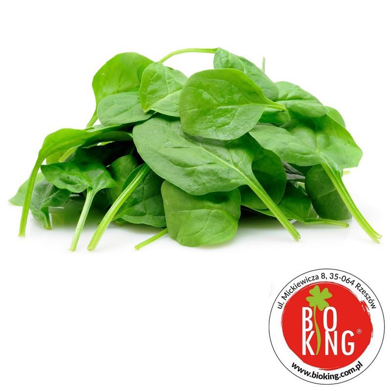 http://www.bioking.com.pl/2464-large_default/szpinak-ekologiczny-bio-barwy-zdrowia.jpg