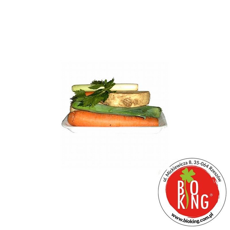 http://www.bioking.com.pl/2465-large_default/wloszczyzna-ekologiczna-bio-barwy-zdrowia.jpg