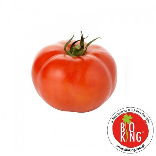 Pomidor malinowy bio Barwy Zdrowia