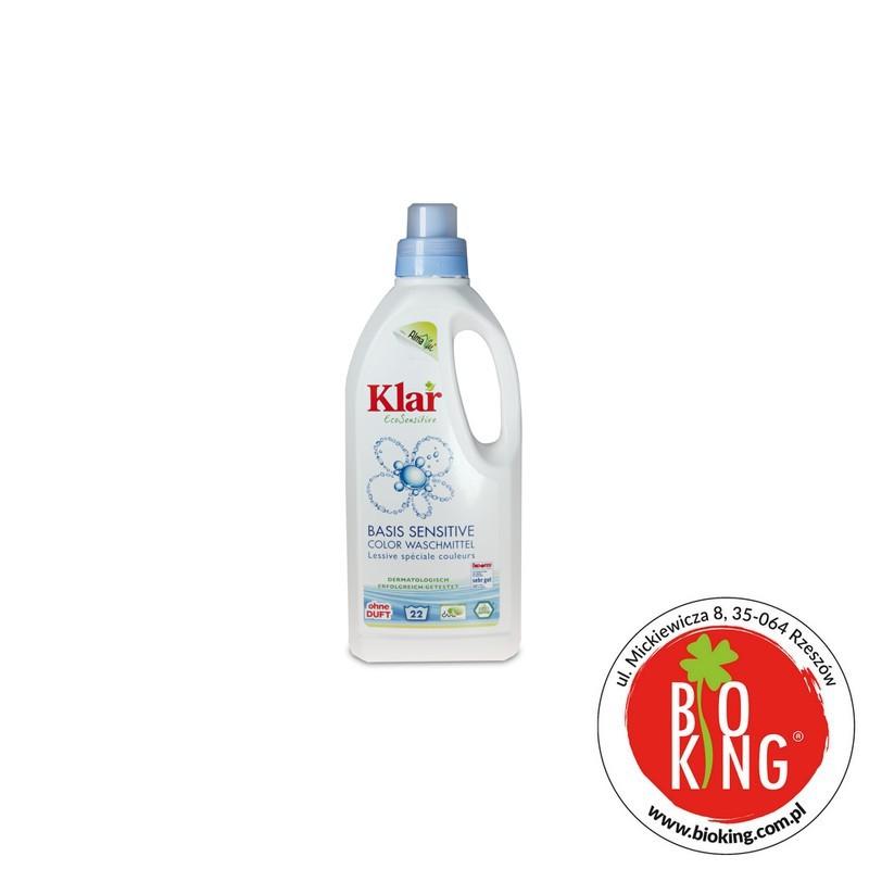 http://www.bioking.com.pl/2476-large_default/plyn-do-prania-tkanin-kolorowych-ekologiczny-klar.jpg