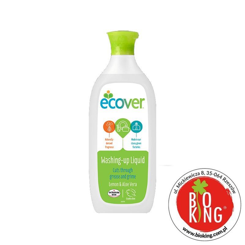 http://www.bioking.com.pl/2479-large_default/plyn-do-naczyn-aloesowo-cytrynowy-ecover.jpg