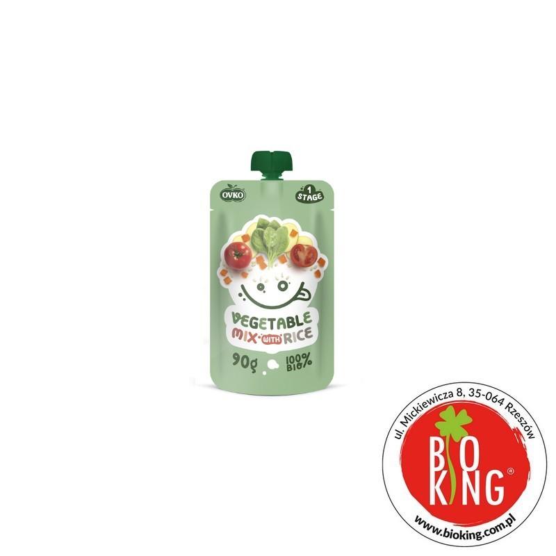 http://www.bioking.com.pl/2514-large_default/danie-mix-warzyw-bio-po-6-miesiacu-zycia-ovko.jpg