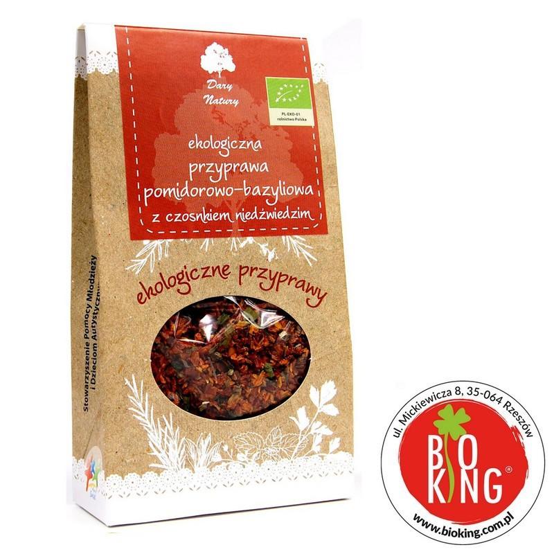 http://www.bioking.com.pl/2563-large_default/przyprawa-bazyliowa-z-pomidorem-i-czosnkiem-bio-dary-natury.jpg
