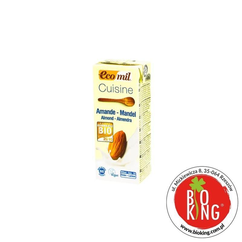 http://www.bioking.com.pl/2614-large_default/migdalowa-alternatywa-smietany-ekologiczna-bio-ecomil.jpg