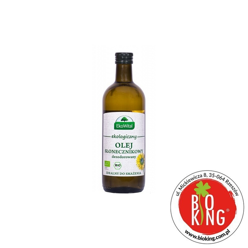 http://www.bioking.com.pl/2615-large_default/olej-slonecznikowy-do-smazenia-bio-ekowital.jpg