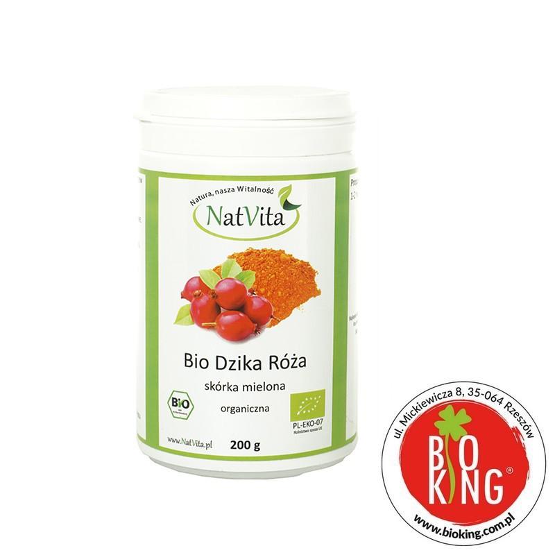 http://www.bioking.com.pl/2685-large_default/dzika-roza-skorka-mielona-organiczna-bio-natvita.jpg