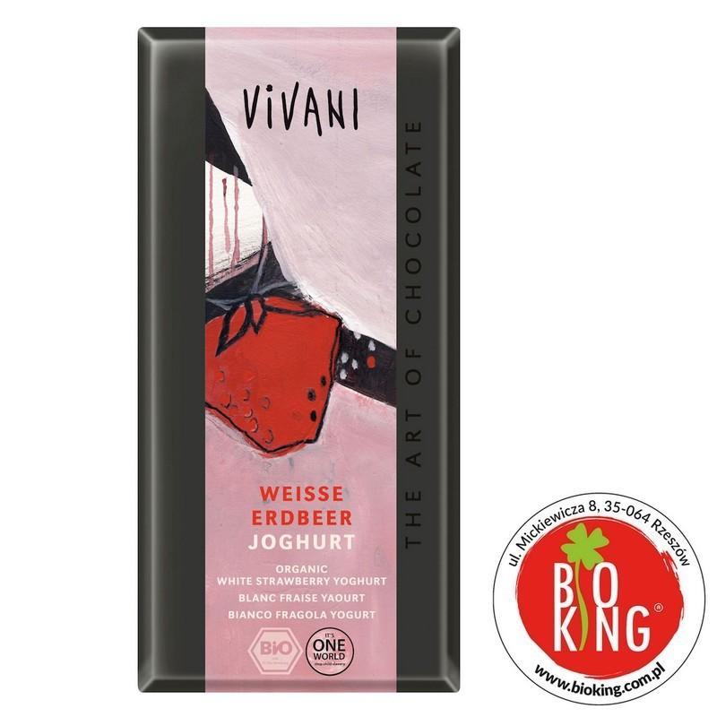 http://www.bioking.com.pl/2697-large_default/czekolada-biala-truskawkowo-jogurtowa-bio-vivani.jpg