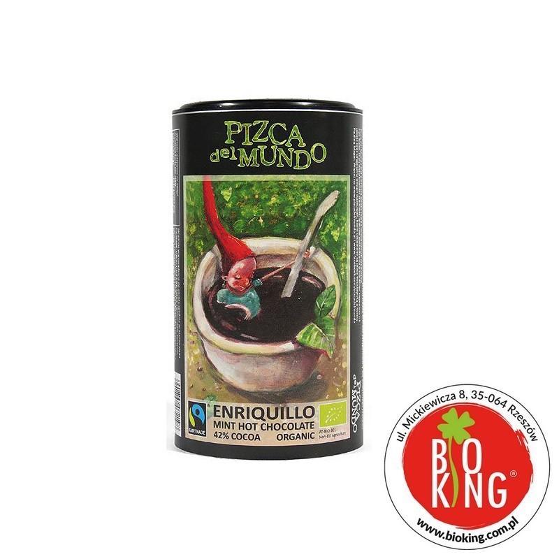 http://www.bioking.com.pl/2699-large_default/mietowa-czekolada-na-goraco-bio-pizca-del-mundo-.jpg