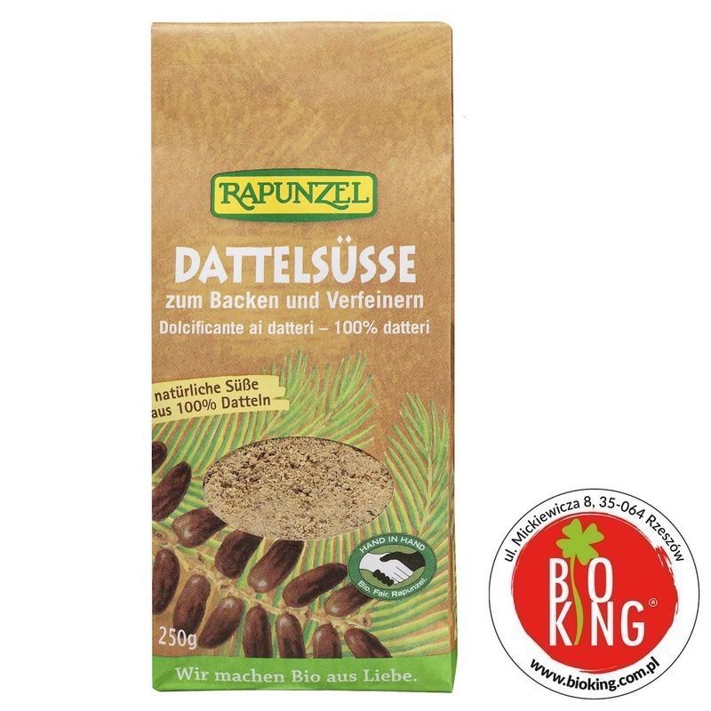 http://www.bioking.com.pl/2773-large_default/cukier-daktylowy-bio-ekologiczny-rapunzel.jpg