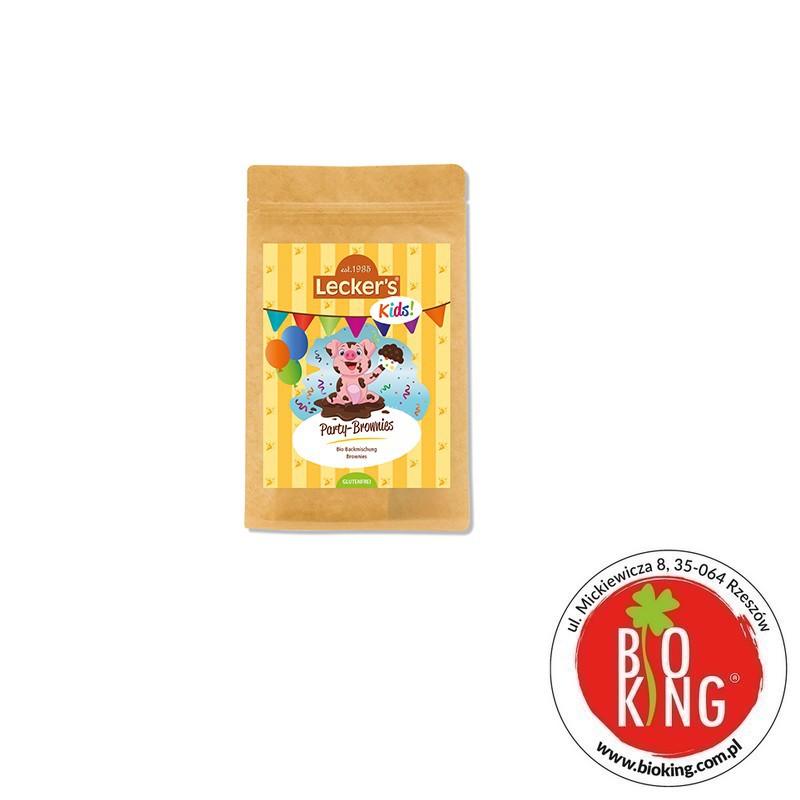 http://www.bioking.com.pl/2842-large_default/mieszanka-do-wypieku-brownie-bez-glutenu-bio-leckers.jpg