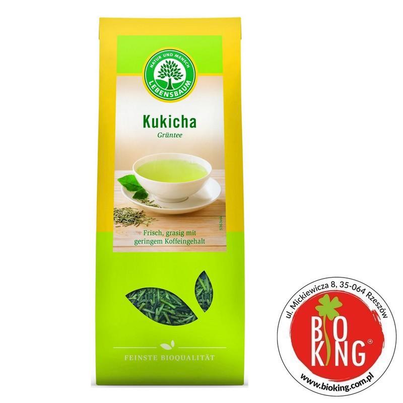 http://www.bioking.com.pl/2844-large_default/herbata-zielona-kukicha-bio-lebensbaum.jpg