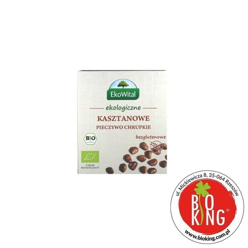 http://www.bioking.com.pl/2848-large_default/pieczywo-chrupkie-kasztanowe-bez-glutenu-ekowital.jpg