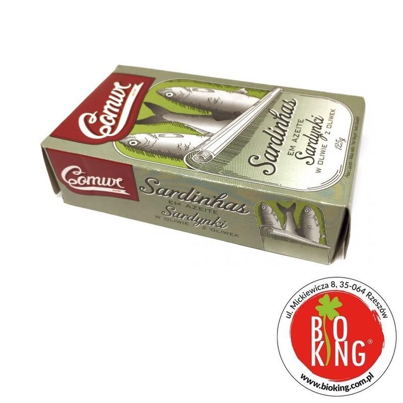 http://www.bioking.com.pl/2872-large_default/sardynki-ze-zrownowazonego-polowu-w-oliwie-comur.jpg
