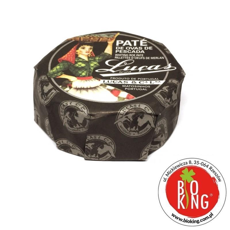 http://www.bioking.com.pl/2875-large_default/pasta-z-ikry-morszczuka-pomidorowa-portugalska-lucas.jpg