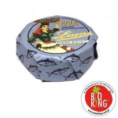 Pasta z tuńczyka z oliwą portugalską Lucas
