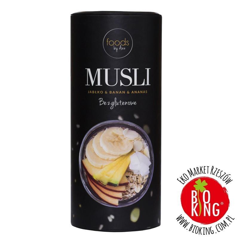 http://www.bioking.com.pl/3045-large_default/musli-bezglutenowe-jablko-banan-foods-by-ann.jpg