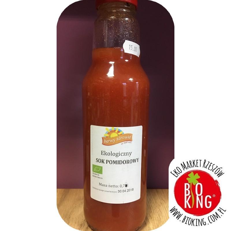 http://www.bioking.com.pl/3128-large_default/ekologiczny-sok-pomidorowy-barwy-zdrowia.jpg