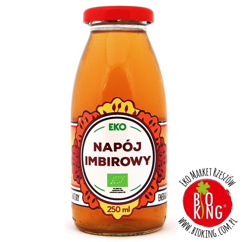 http://www.bioking.com.pl/3135-large_default/napoj-imbirowy-ekologiczny-dary-natury.jpg