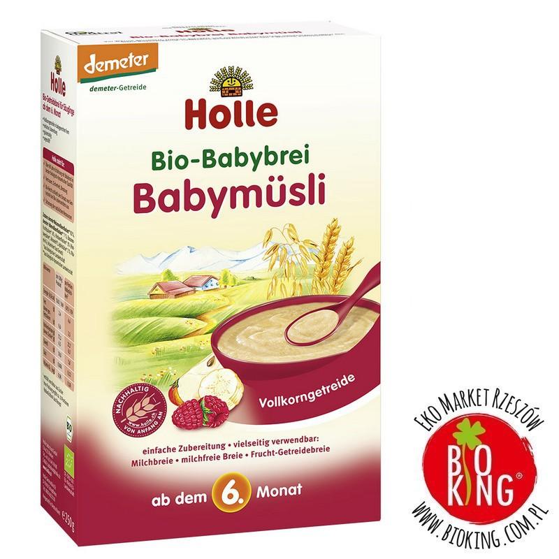 http://www.bioking.com.pl/3155-large_default/kaszka-zbozowa-z-musli-owocowym-bio-holle.jpg