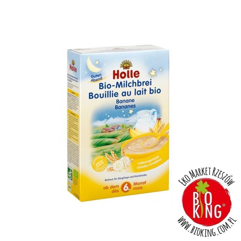 http://www.bioking.com.pl/3156-large_default/kaszka-pszenna-bananowa-z-witaminami-bio-holle-.jpg