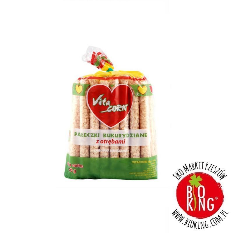 http://www.bioking.com.pl/3159-large_default/paleczki-chrupki-kukurydziane-z-otrebami-vitacorn.jpg