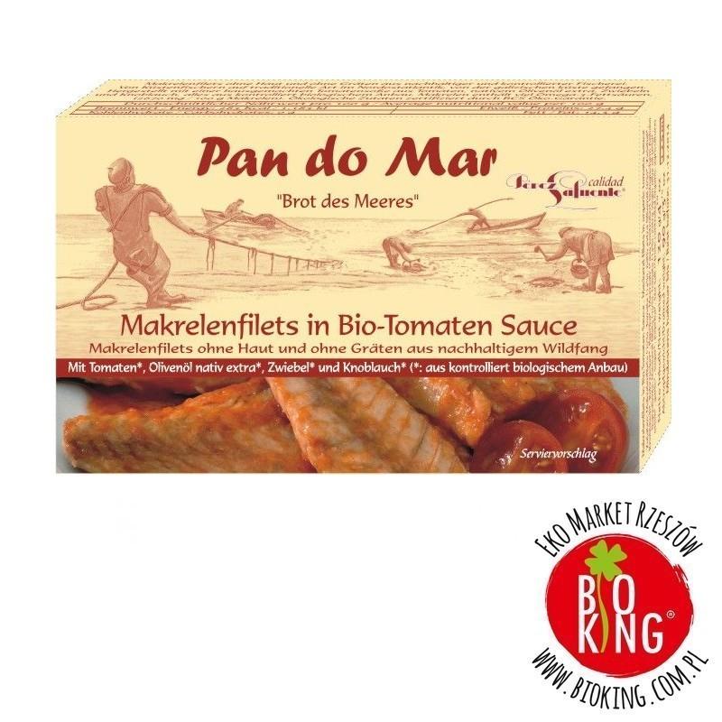 http://www.bioking.com.pl/3218-large_default/makrela-w-bio-sosie-pomidorowym-pan-do-mar.jpg