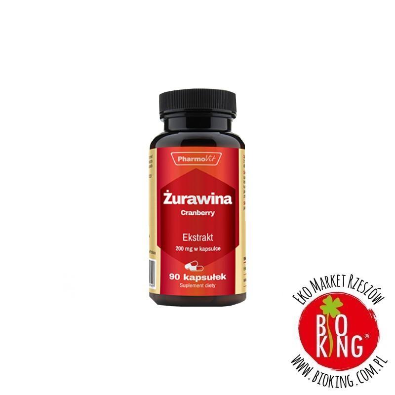 http://www.bioking.com.pl/3222-large_default/zurawina-ekstrakt-200-mg-kapsulki-pharmovit.jpg