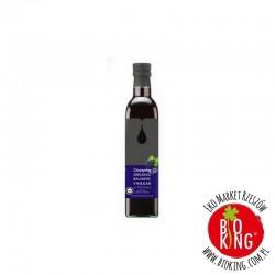 Ekologiczny ocet balsamiczny z Modeny Clearspring