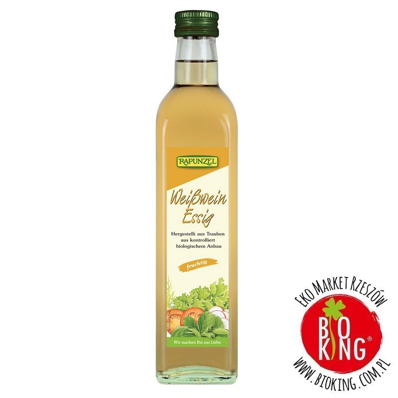 http://www.bioking.com.pl/3233-large_default/ocet-winny-bialy-ekologiczny-rapunzel.jpg