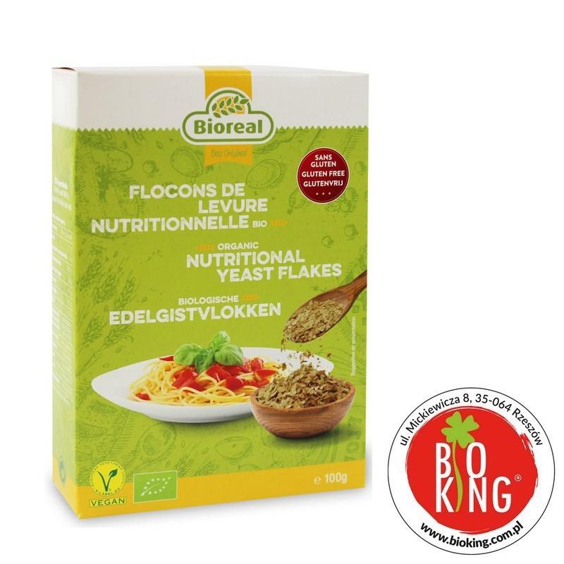 http://www.bioking.com.pl/3271-large_default/platki-drozdzowe-nieaktywne-bez-glutenu-bioreal.jpg