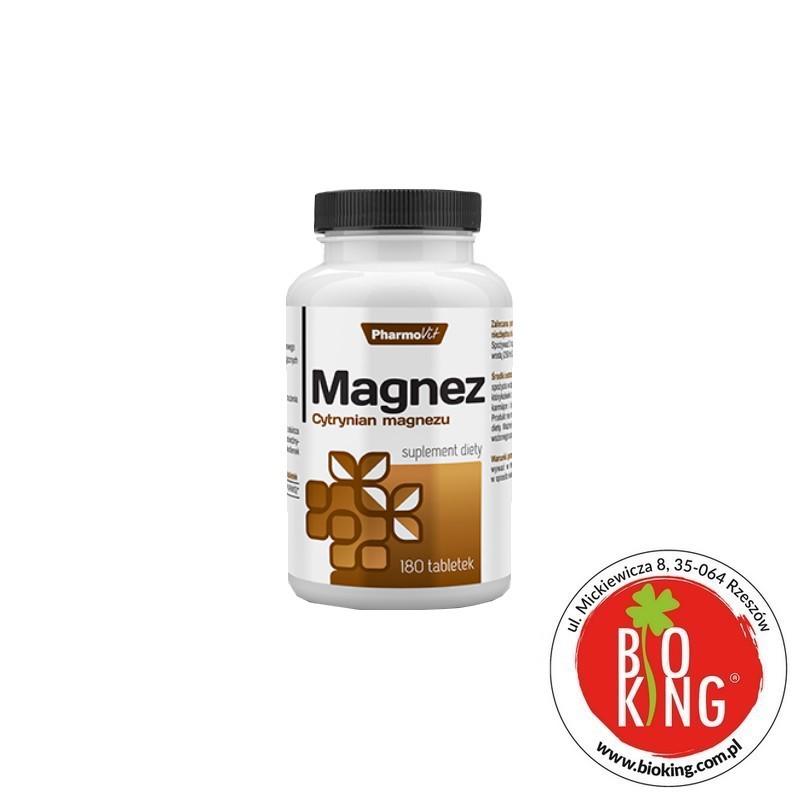 http://www.bioking.com.pl/3278-large_default/magnez-cytrynian-magnezu-w-tabletkach-pharmovit.jpg