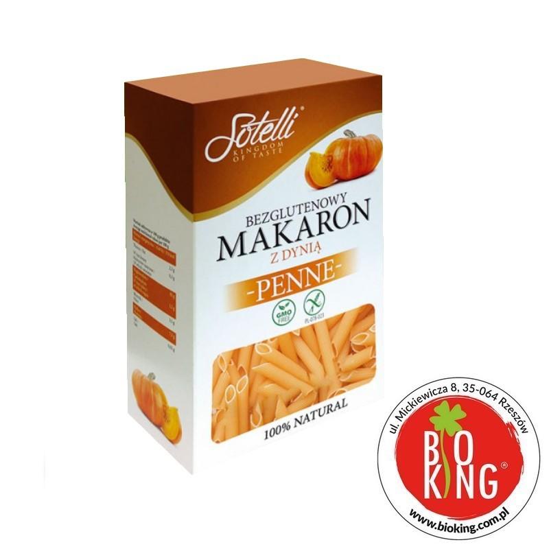 http://www.bioking.com.pl/3285-large_default/makaron-bezglutenowy-penne-z-dynia-sotelli.jpg