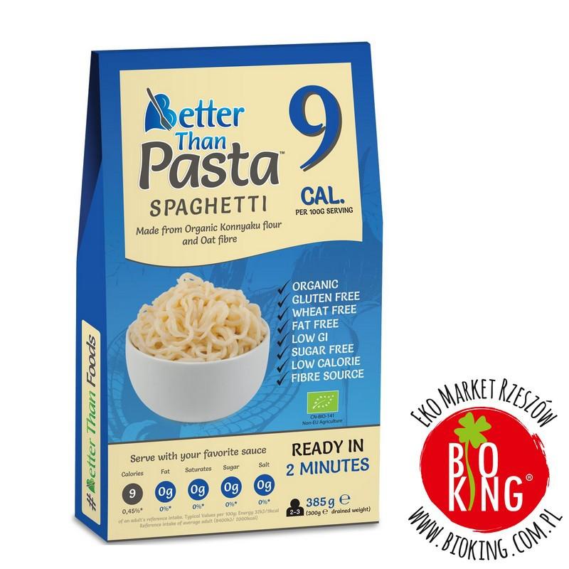 http://www.bioking.com.pl/3288-large_default/makaron-konjac-spaghetti-bez-glutenu-better-than-foods.jpg