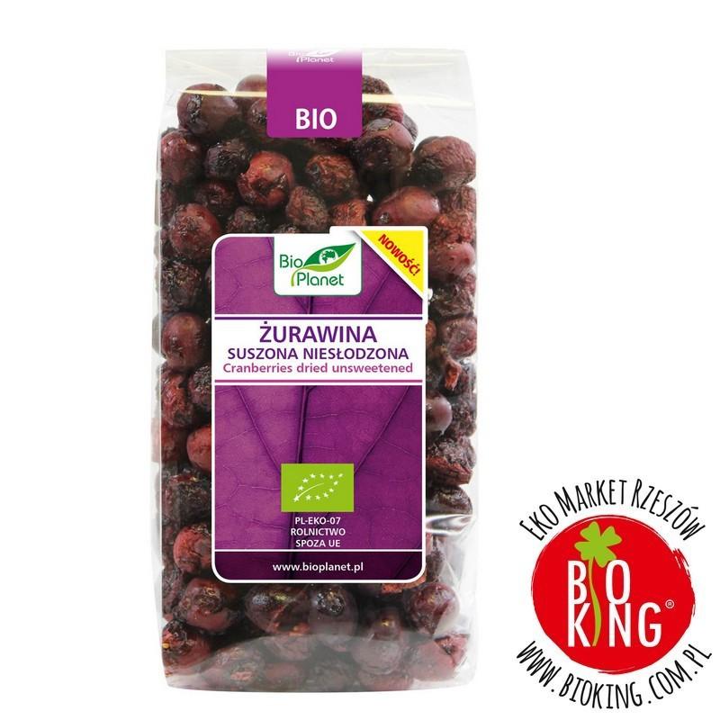 http://www.bioking.com.pl/3318-large_default/zurawina-suszona-nieslodzona-bio-bio-planet.jpg