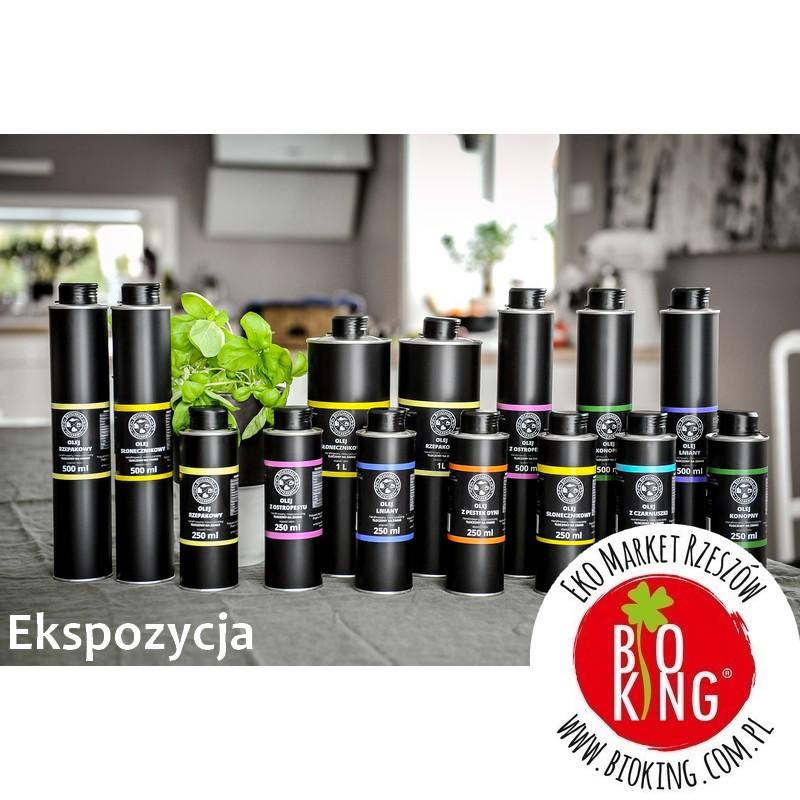 http://www.bioking.com.pl/3343-large_default/olej-konopny-tloczony-na-zimno-bieszczadzka-spizarnia.jpg