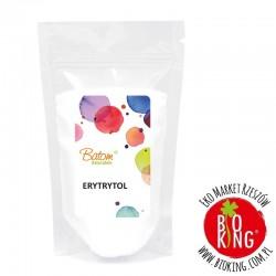 Erytrytol niskokaloryczny zamiennik cukru Batom
