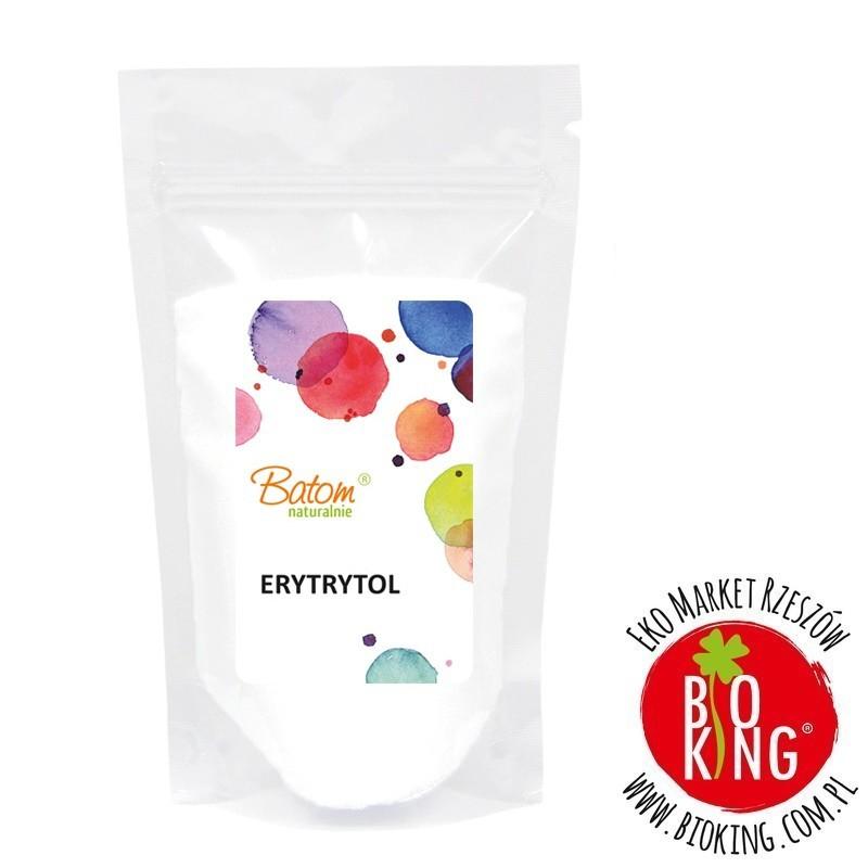 http://www.bioking.com.pl/3368-large_default/erytrytol-niskokaloryczny-zamiennik-cukru-batom-.jpg