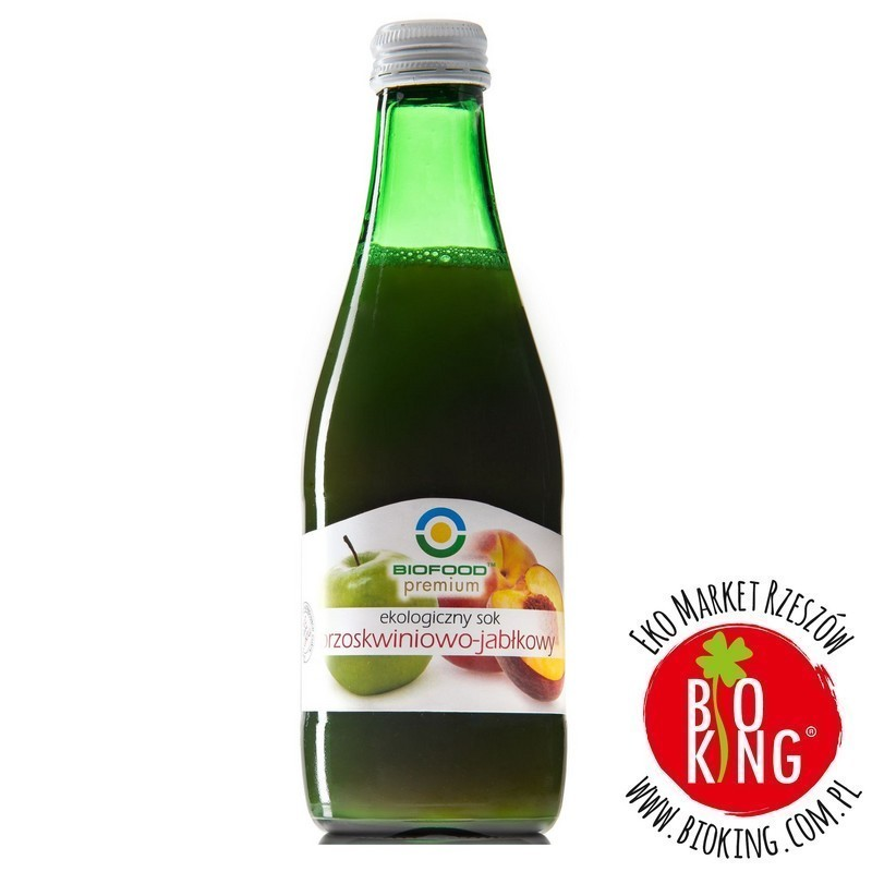 http://www.bioking.com.pl/3402-large_default/sok-brzoskwiniowo-jablkowy-bio-biofood.jpg