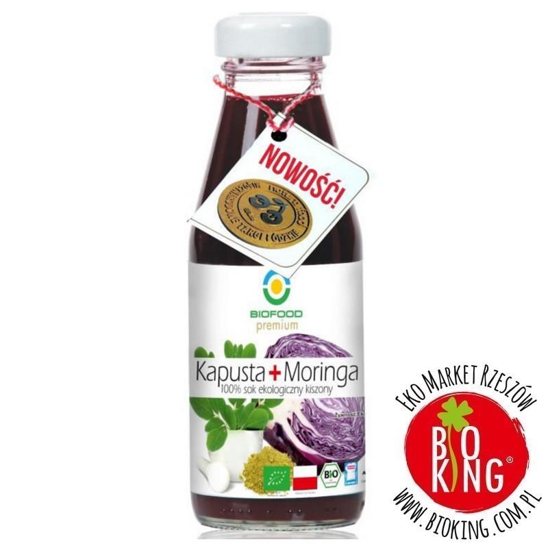 http://www.bioking.com.pl/3404-large_default/sok-z-czerwonej-kapusty-z-moringa-kiszony-bio-biofood.jpg
