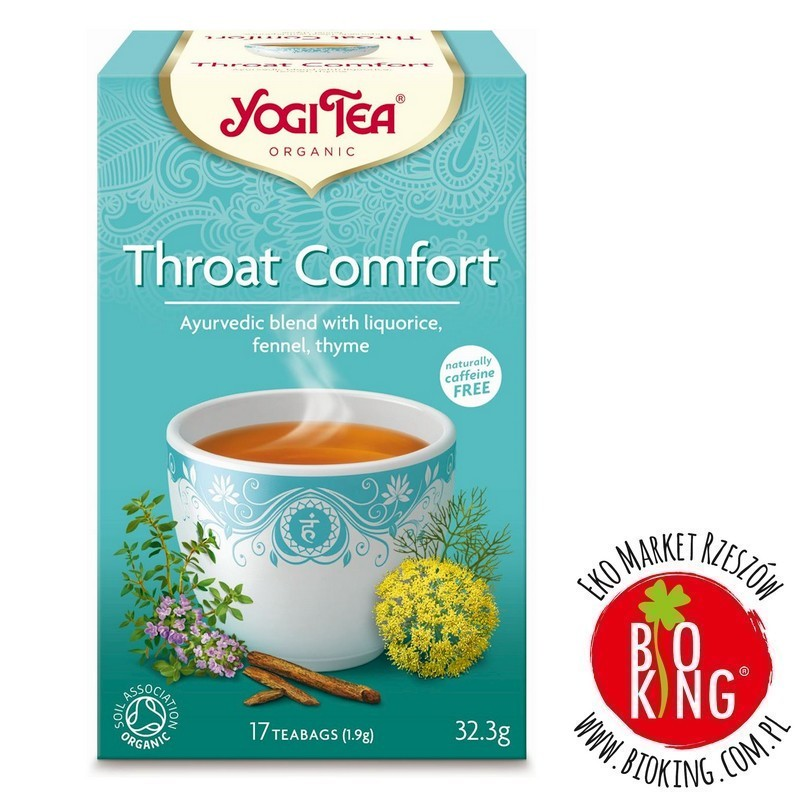 http://www.bioking.com.pl/3419-large_default/herbata-ajurwedyjska-na-gardlo-yogi-tea.jpg