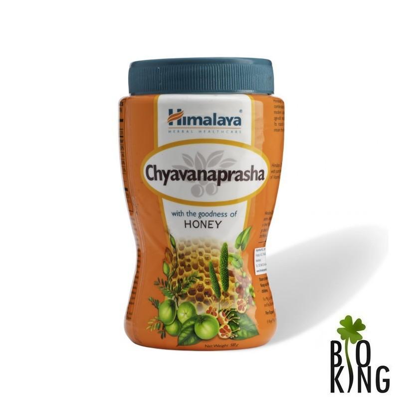 http://www.bioking.com.pl/572-large_default/miod-indyjski-amla-chyavanaprasha-himalaya.jpg