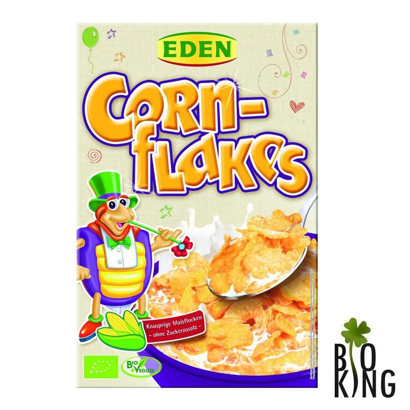 http://www.bioking.com.pl/616-large_default/platki-kukurydziane-ekologiczne-eden.jpg