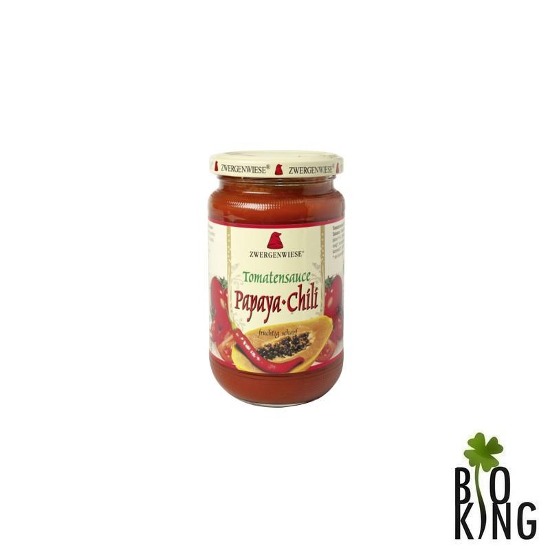 http://www.bioking.com.pl/638-large_default/sos-pikantny-pomidorowy-papaya-chili.jpg