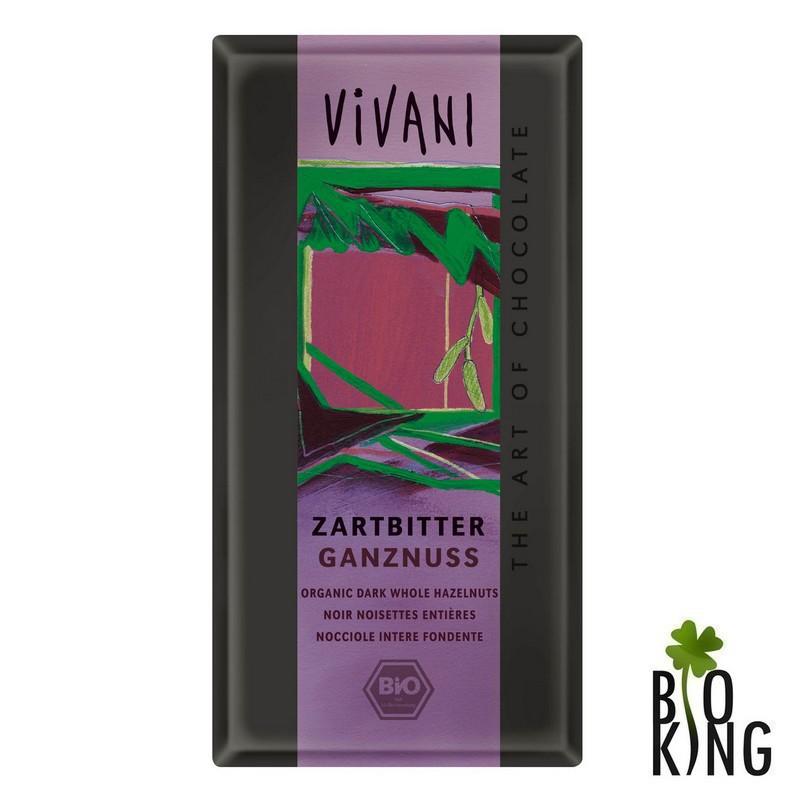http://www.bioking.com.pl/658-large_default/czekolada-bio-gorzka-z-calymi-orzechami.jpg