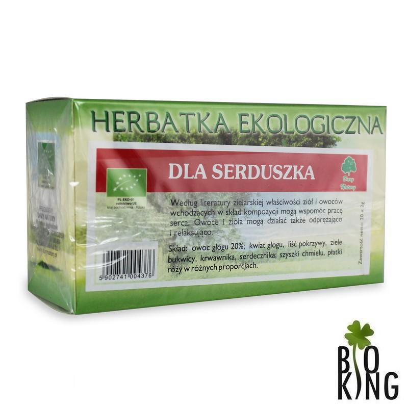 http://www.bioking.com.pl/702-large_default/ziola-na-wzmocnienie-serca-herbatka-ekologiczna.jpg